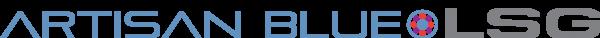 artisanblue_lsg_logo