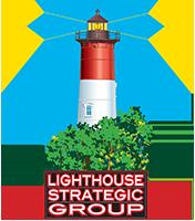 Lighthouse Strategic Group