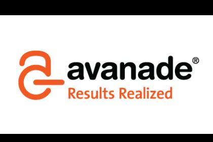 avanade_logo2