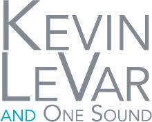 kevin_logo