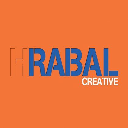 HRABAL_logo