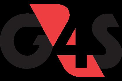 g4s_logo_color